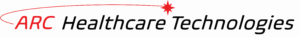 Arc Healthcare Technologies