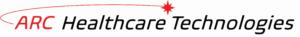 Arc Healthcare Technologies